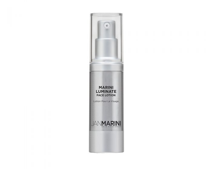 Jan Marini Skin Research Uk